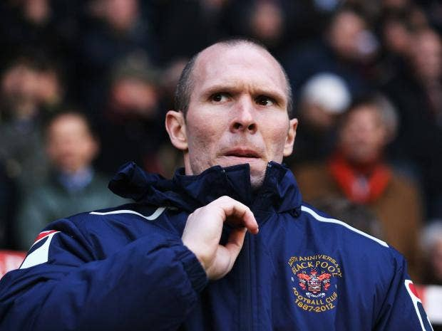 Michael-Appleton.jpg