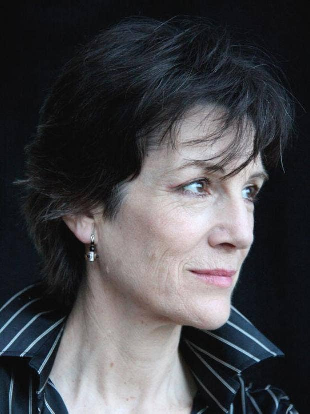 Harriet-walter.jpg