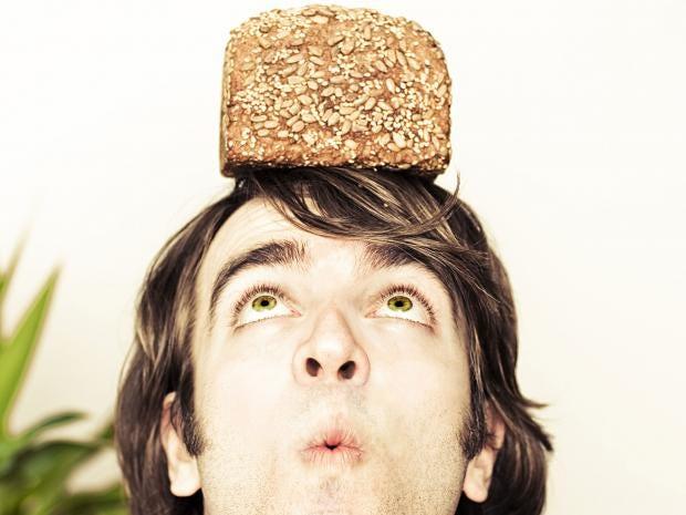 bread-robertjung.jpg