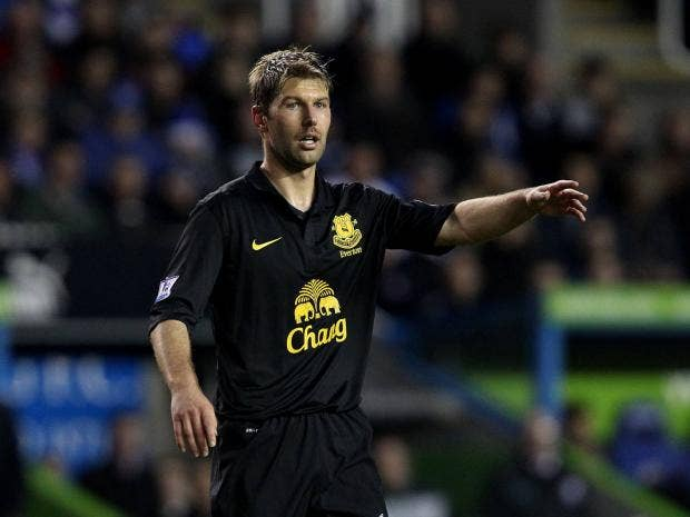 Thomas-Hitzlsperger.jpg