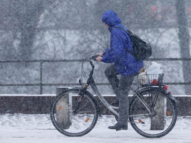 snow.ap.jpg
