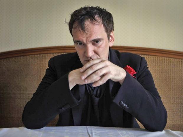 Quentin-Tarantino-ap.jpg