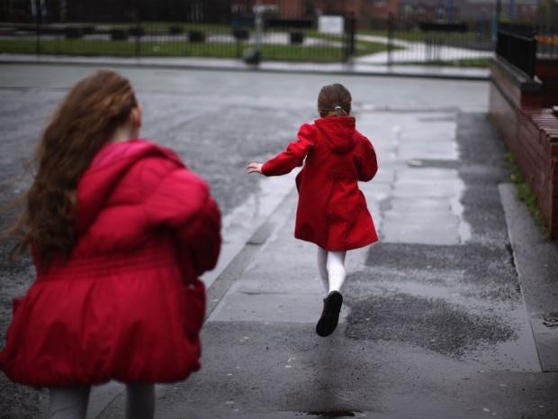 Child-Benefit-GETTY.jpg