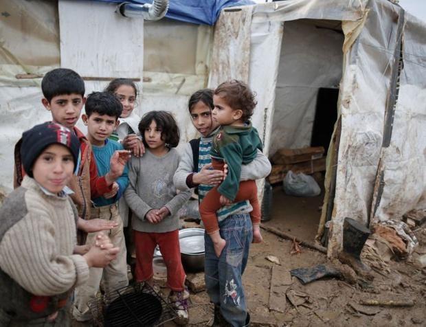 syria-sam-tarling.jpg