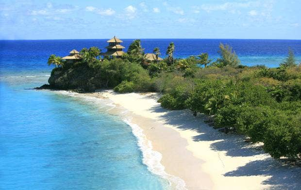 IS17472158Necker IslandPres.jpg