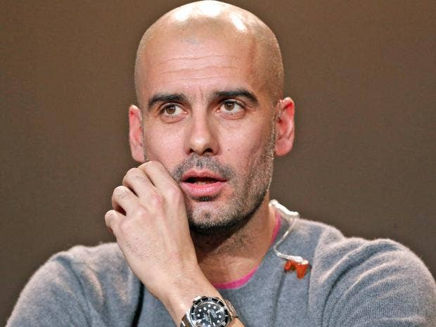 pg-58-guardiola-getty.jpg