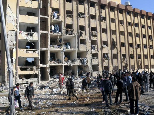 pg-26-syria-bomb-reuters.jpg