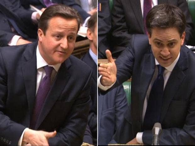 David-Cameron-Ed-Miliband-BBC.jpg