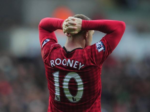 rooney-2-manchester-united.jpg