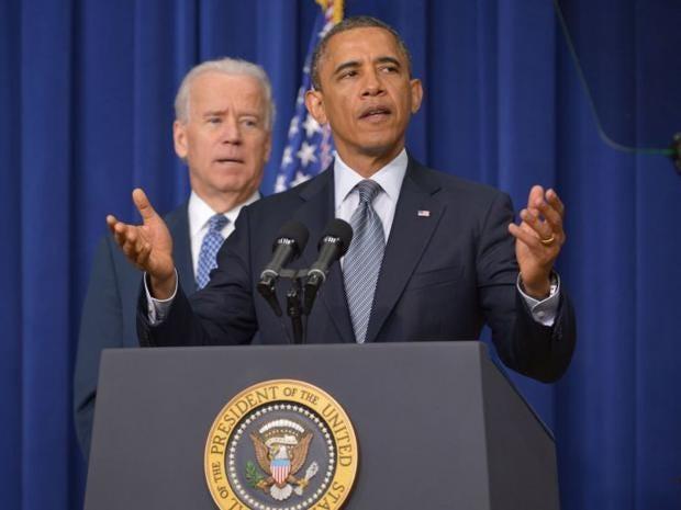 Obama-gun-control-AFP.jpg