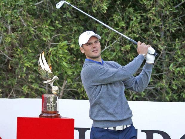pg-60-kaymer-getty.jpg