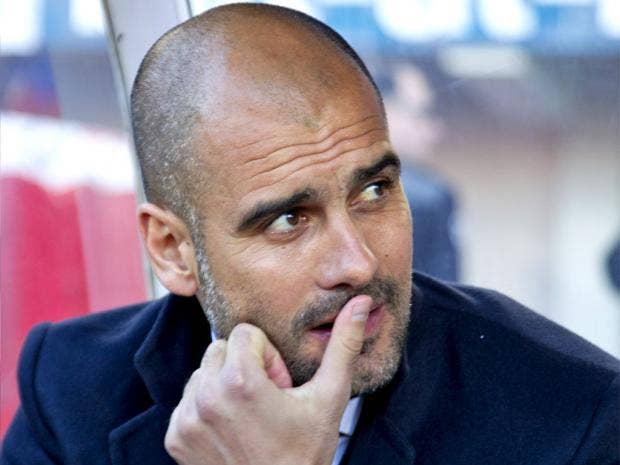 pg-72-guardiola-getty.jpg
