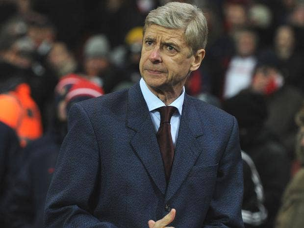 pg-68-wenger-getty.jpg
