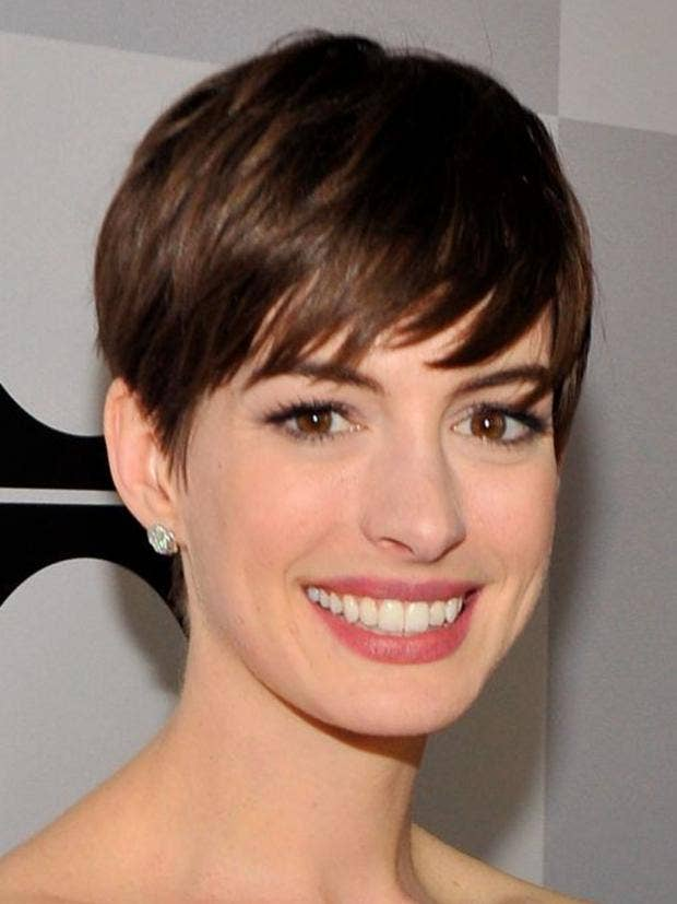 Anne-Hathaway-Robocalypse-GETTY.jpg