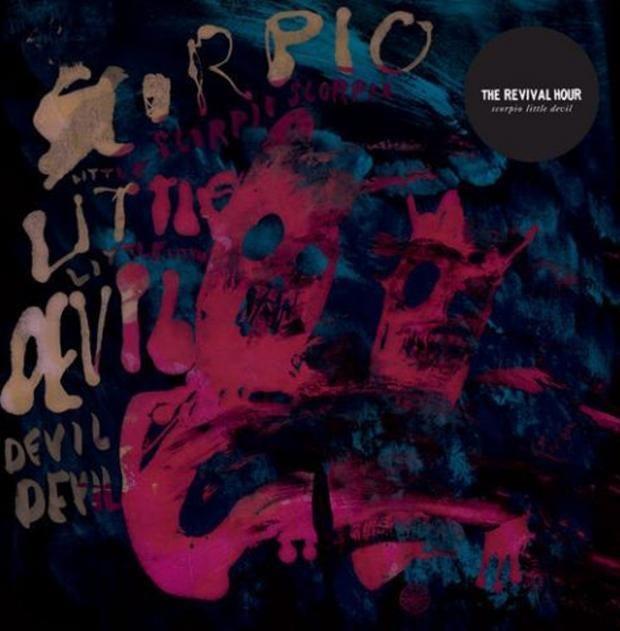 The-Revival-Hour-Scorpio-Little-Devil.jpg