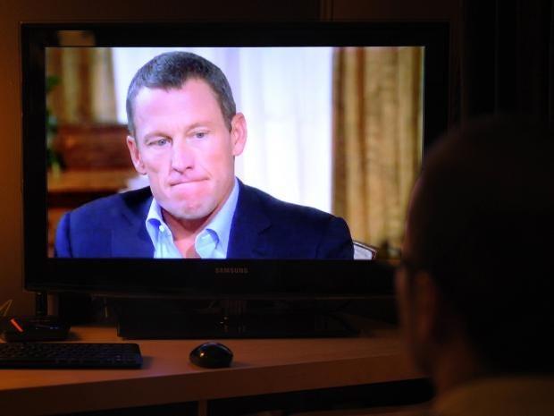lance-armstrong-oprah-TV.jpg