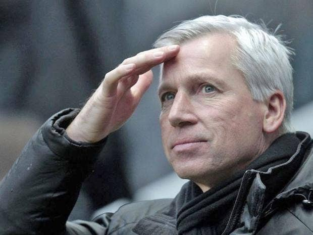 pardew-getty.jpg