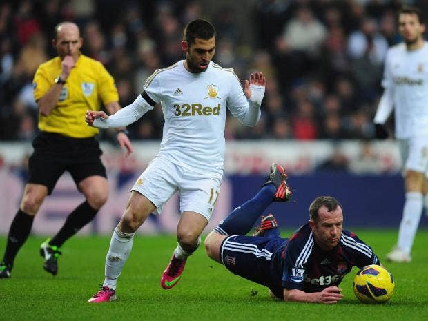 Stoke-player-Charlie-Adam-i.jpg