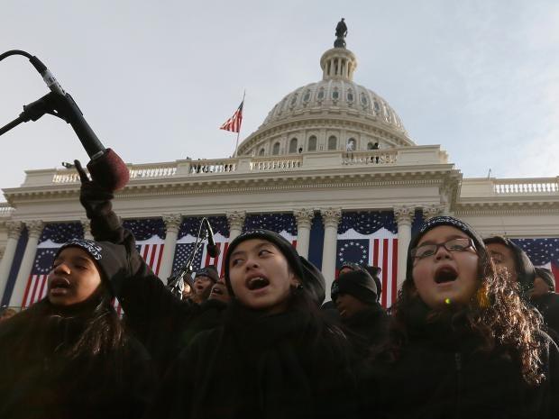 inauguration-1.jpg