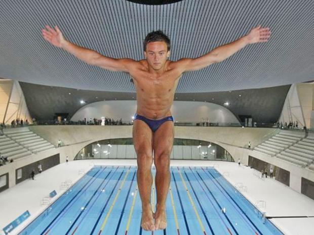tom-daley-olympics5-afp.jpg