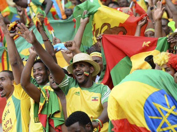 Fans-cheer-before-the-Afric.jpg