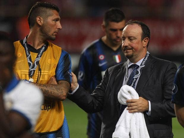 Rafael-Benitez-furious-with.jpg