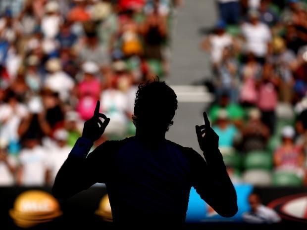 Andy-Murray-of-Great-Britai.jpg