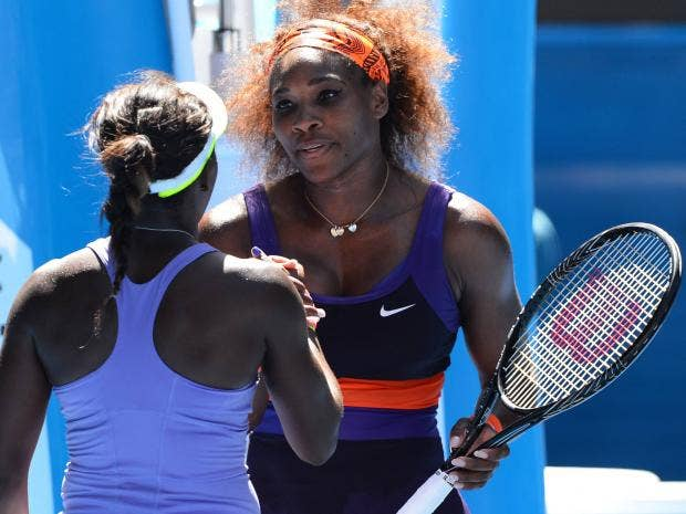 Serena-Williams-sloane.jpg