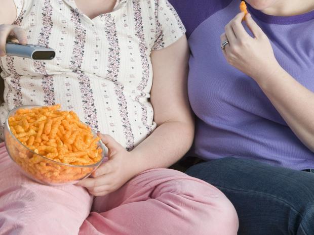 obesity-poor-REX.jpg