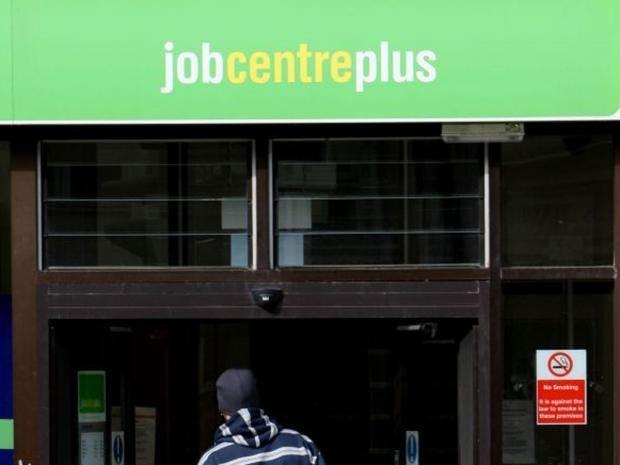 Unemployment-PA.jpg