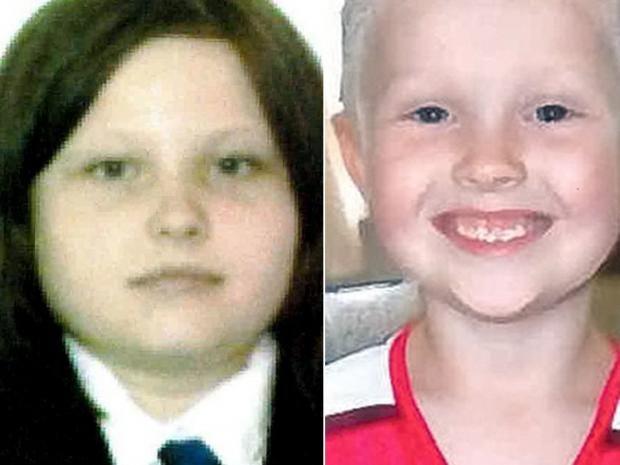 Missing-children-fletchers.jpg
