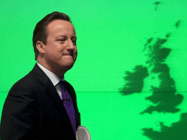 cameron-europe-speech-AP.jpg