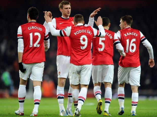 Lukas-Podolski-celebrates-s.jpg