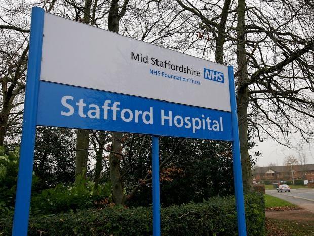 stafford-hospital.jpg