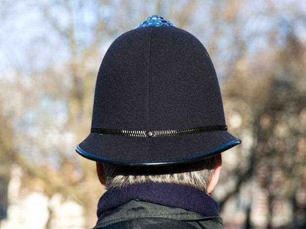 police.alamy.jpg
