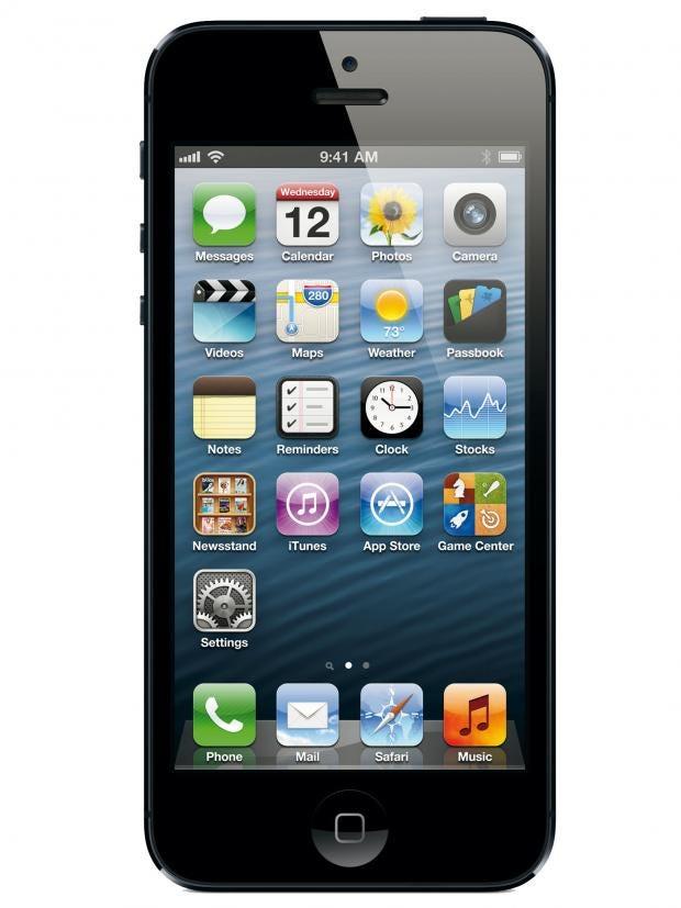 26-iphone.jpg