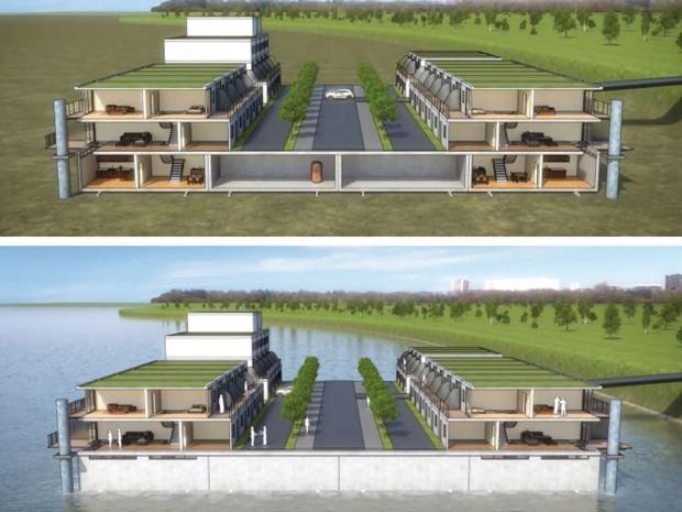 Pg-23-floating-houses.jpg