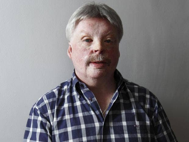 Simon-Weston-GETTY.jpg
