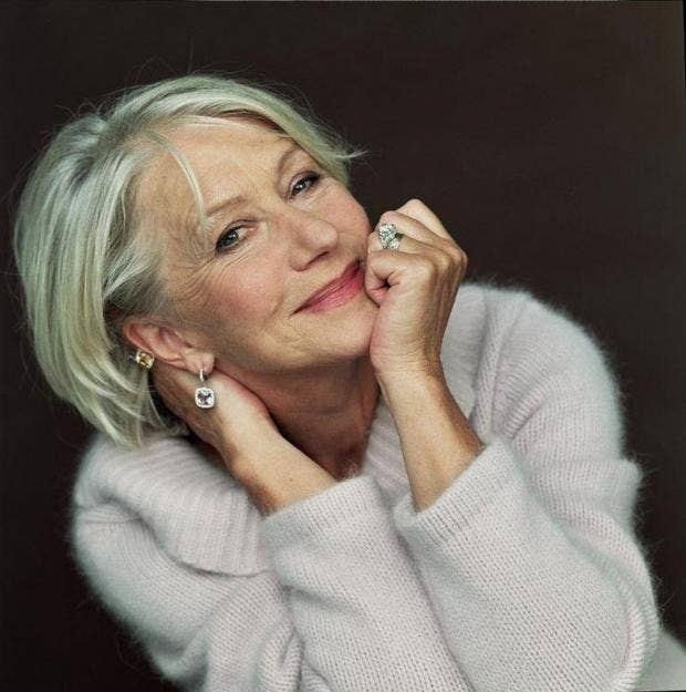 AN14159020Helen Mirren - ph.jpg