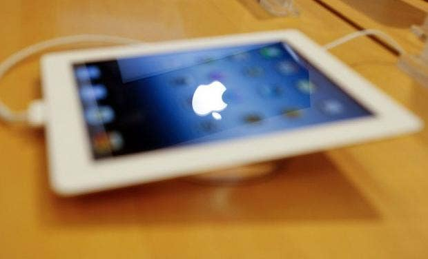 ipad-128GB-REUTERS.jpg