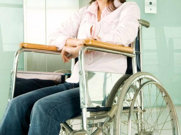 pg-23-disabled-tweets-alamy_1.jpg