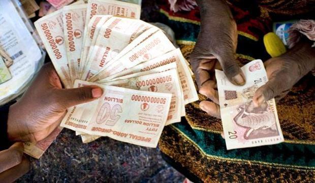 zimbabwe-money.jpg