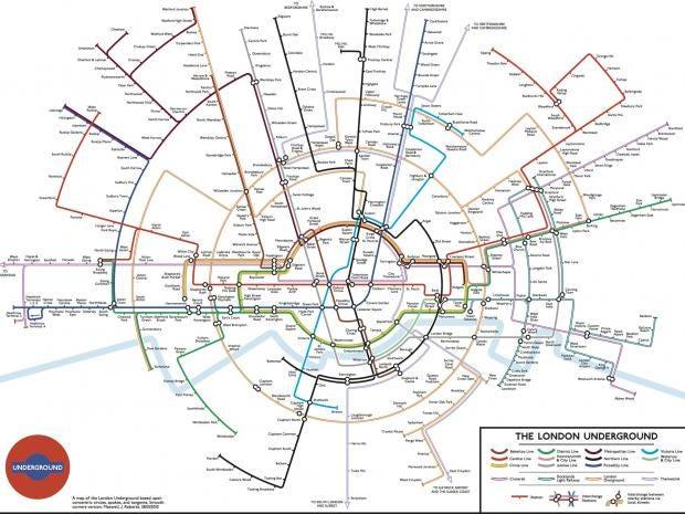 london-circular-tube-map-20.jpg