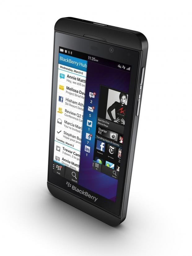 Blackberry-10.jpg