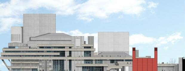 National_Theatre_and_The_Shed_1.jpg