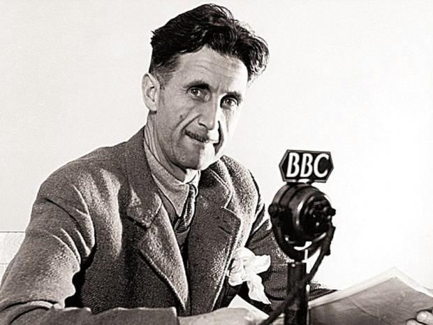 pg-42-orwell-bbc.jpg