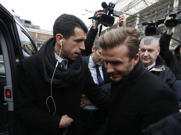 David-Beckham-is-seen-at-th.jpg