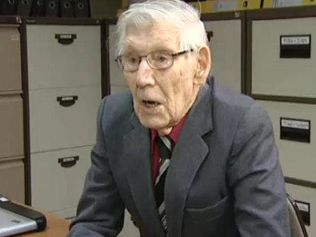 100-year-old.jpg