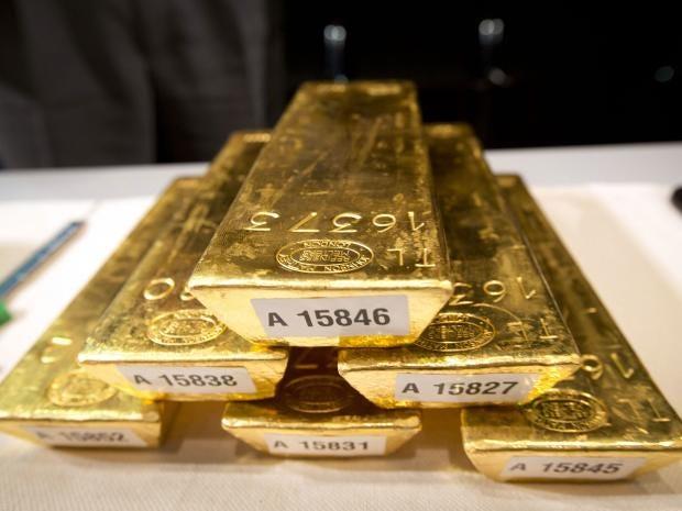gold-bar-getty.jpg