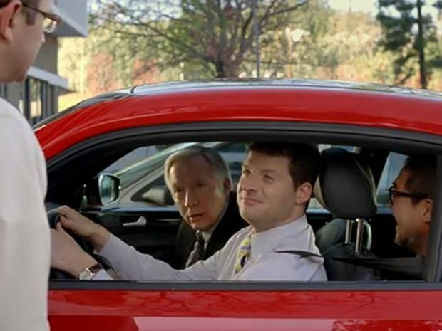 volkswagen-ad.jpg